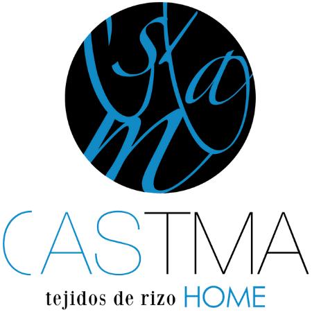 Castma