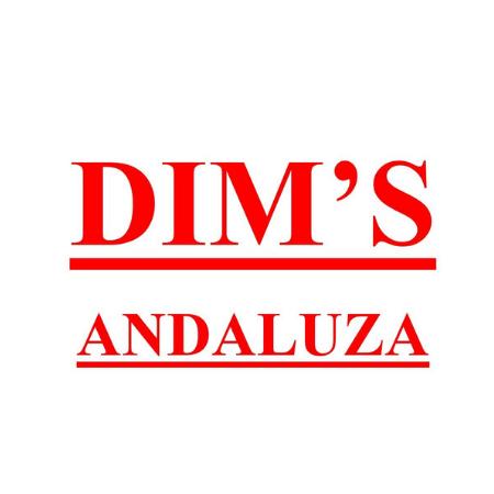 Dim's