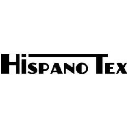 Hispano Tex