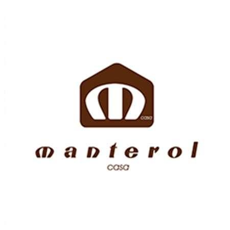 Manterol