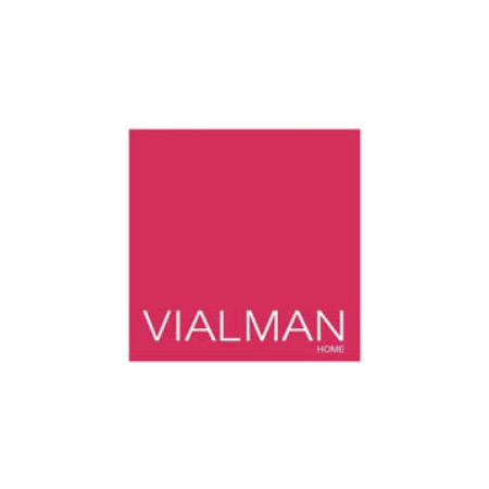 Vialman