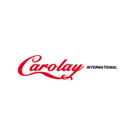 Carolay International