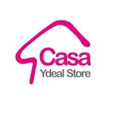 Casa Ydeal
